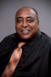 James A. McCain MD