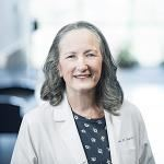 Agnes M. Cartner MD